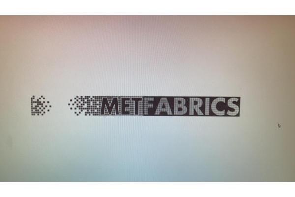 MET Tekstil