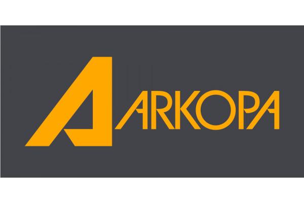 ARKOPA