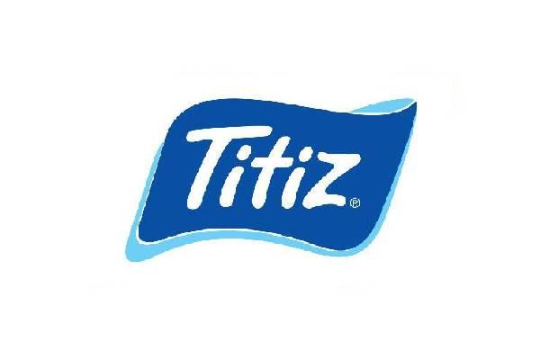 Titiz Plastic