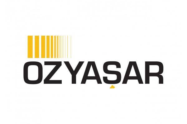 OZYASAR