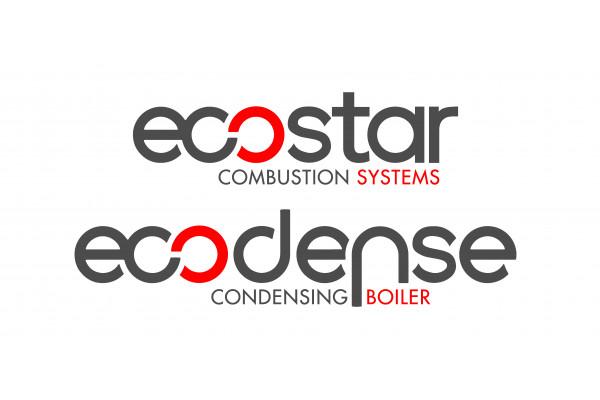 Ecostar & Ecodense