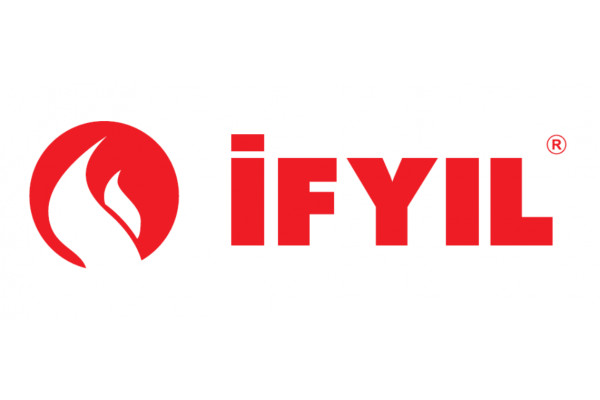 IFYIL