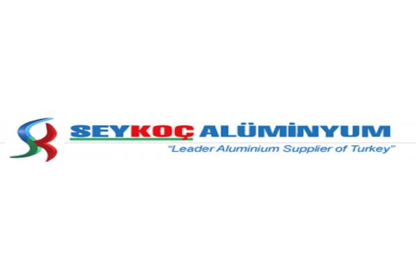 Aluminium Service Center
