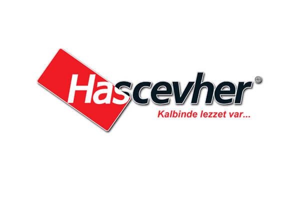 Hascevher Metal