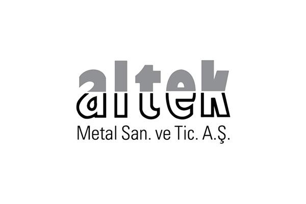 ALTEK METAL