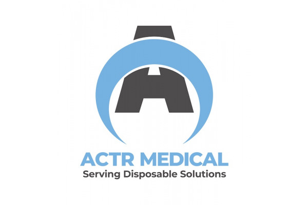 ACTR MEDICAL
