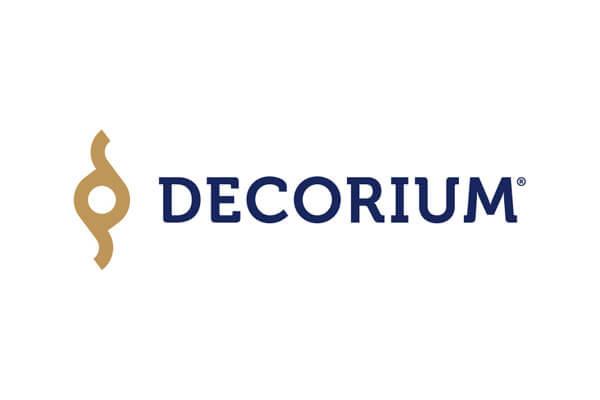 DECORIUM