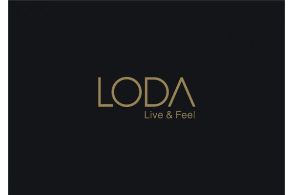 LODA Furniture, Inc.