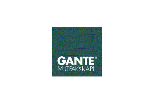 Gante Kitchen& Lignumia Furniture
