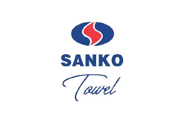 Maisonette (Sanko Towel)