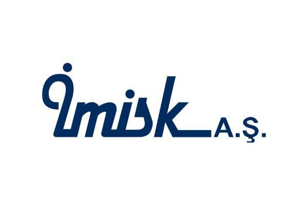 IMISK