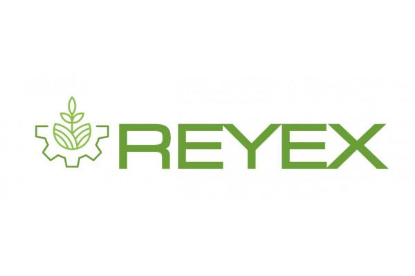 REYEX