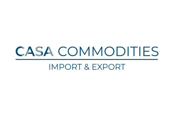 CASA Commodities