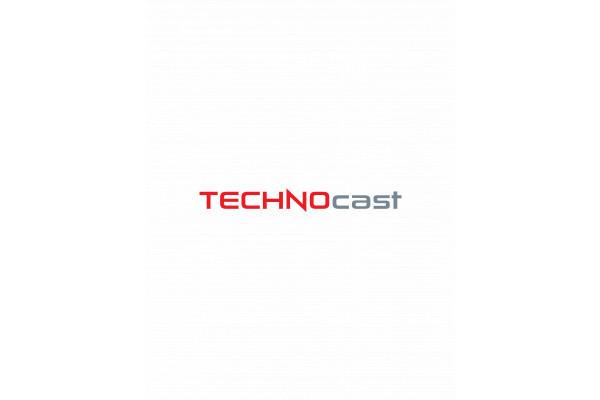 Technocast
