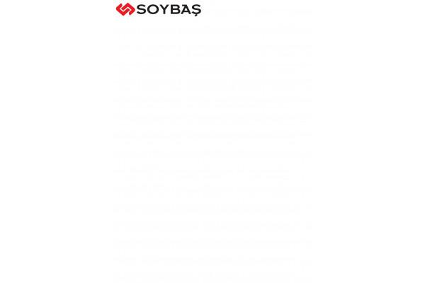 SOYBAS STEEL