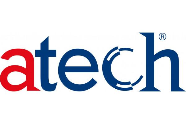 ATech Machinery