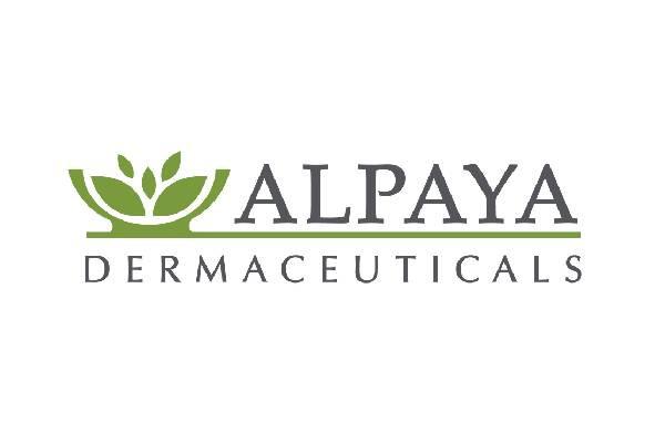 Alpaya Dermaceuticals