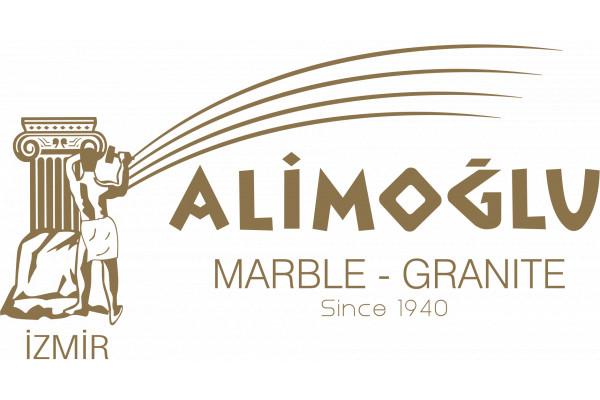 Alimoglu Marble Granite C.O.