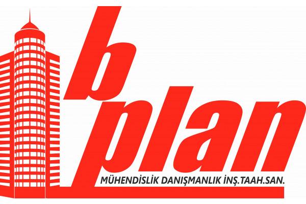 B PLAN MÜHENDİSLİK
