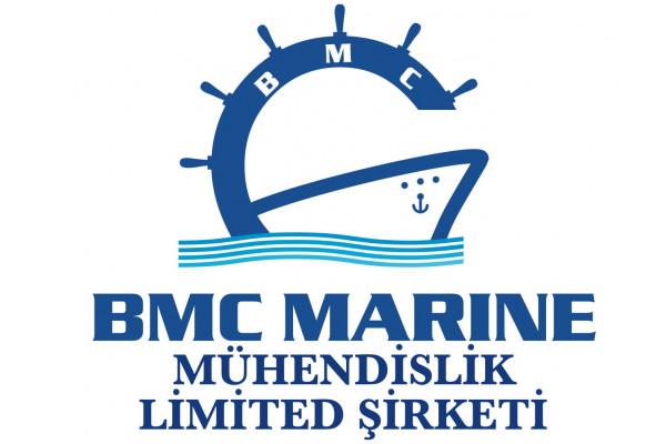 BMC Marine