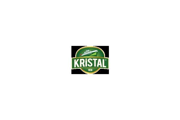 Kristal Oil