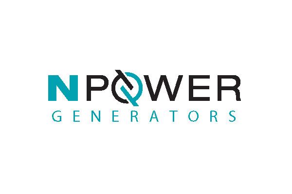 NPOWER GENERATORS