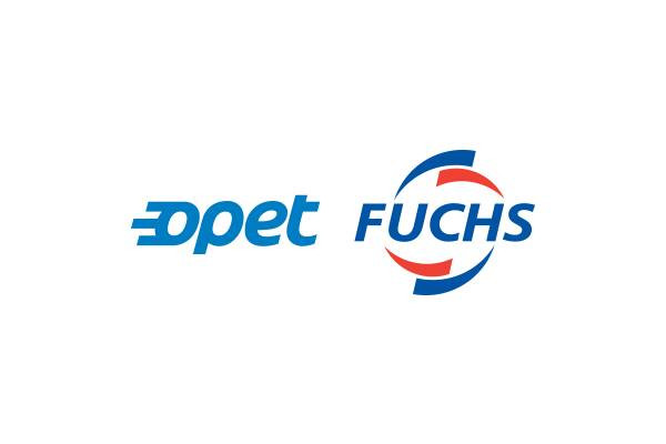 Opet Fuchs