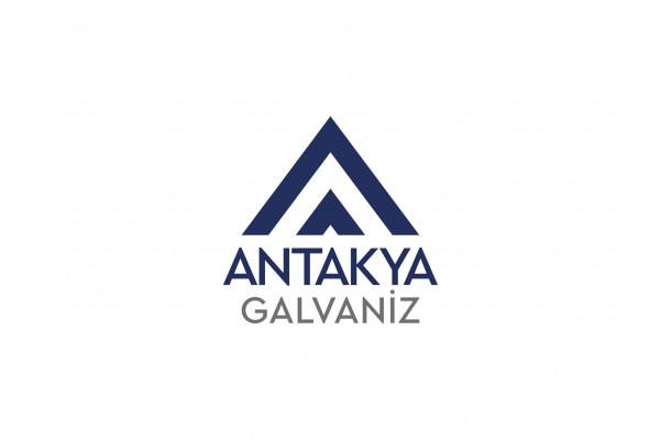 ANTAKYA GALVANIZ