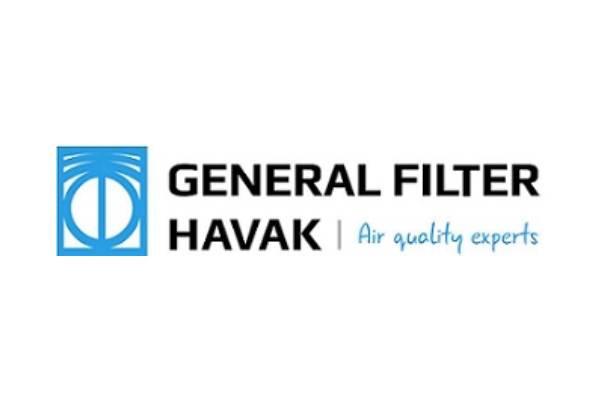 General Filter Havak