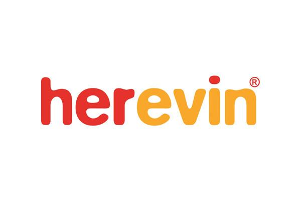Herevin - Solmazer