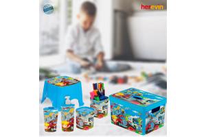 mavi-çocuk-ürünleri-3