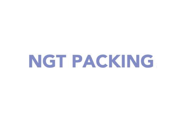 NGT Packaging