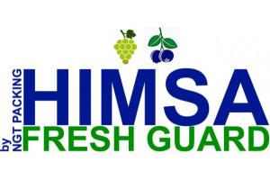 HIMSA - NGT for TIM