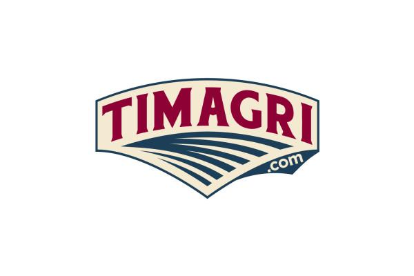 Timagri