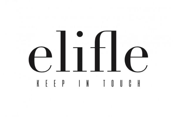 Elifle Enamelware