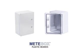 mete-2