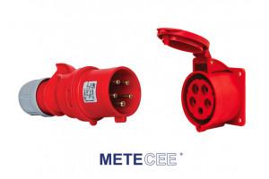 mete-4