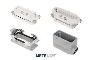 mete-5
