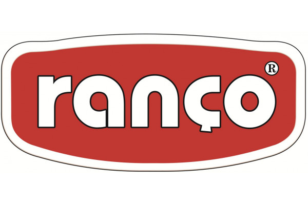 Ranco Nuts and Snacks
