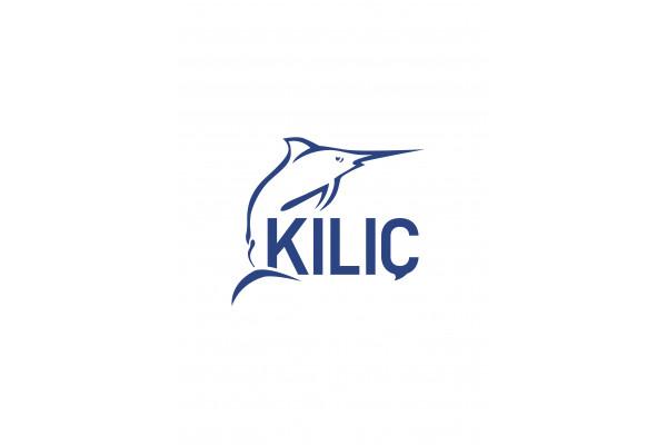 KILIC SEAFOOD (KILIÇ DENİZ)