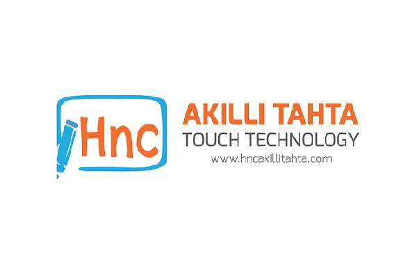 HNC Touch Technology
