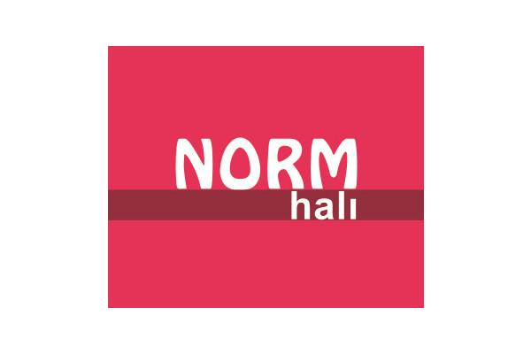 NORM HALI