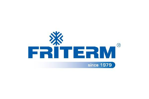 Friterm
