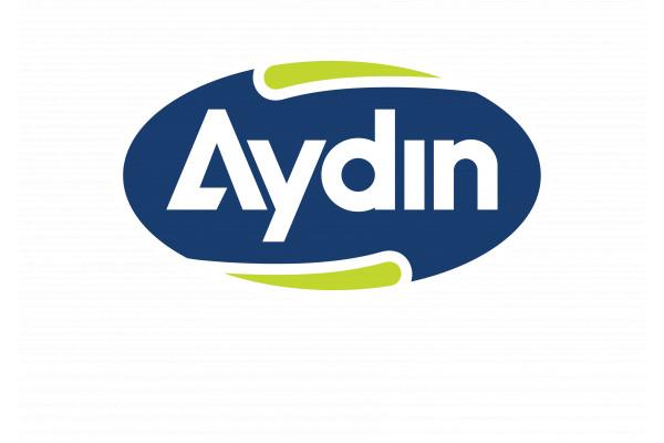 AYDIN KURUYEMIS