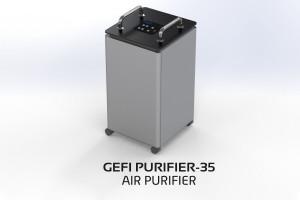 general-filter-1