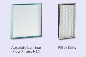 general-filter-5