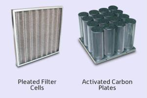 general-filter-6