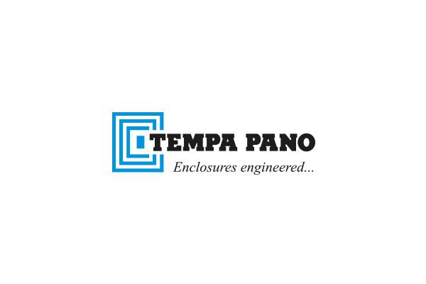 TEMPA PANO