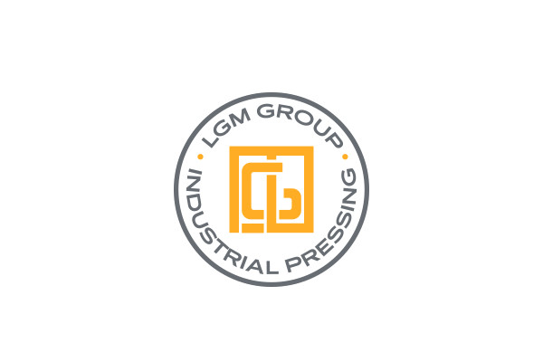 LGM GROUP INDUSTRIAL PRESSING