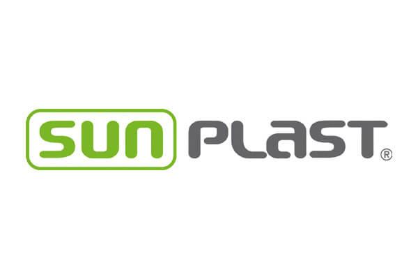 SunPlast